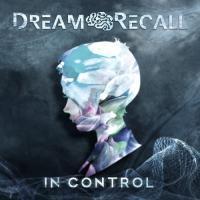 Dream Recall-In Control