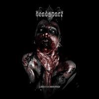 Deadspace-Libido Dominandi