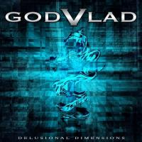 Godvlad-Delusional Dimensions
