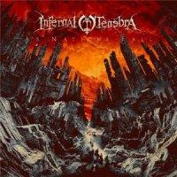 Infernal Tenebra-As Nations Fall