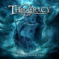 Theocracy-Ghost Ship