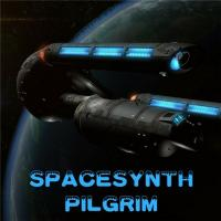 VA-Spacesynth Pilgrim