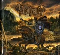 Ensiferum-Victory Songs