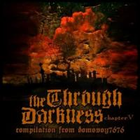 Various Artists-Through the Darkness Pt. V