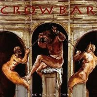 Crowbar-Time Heals Nothing