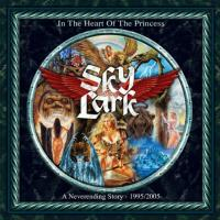 Skylark-In The Heart Of The Princess (Compilation)