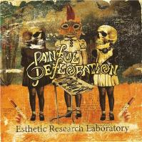 Painful Defloration-Esthetic Research Laboratory