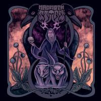 Mammoth Storm-Alruna
