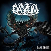 Dayum-Dark Souls
