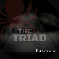 The Triad-Pyrokinetic