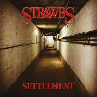 Strawbs-Settlement