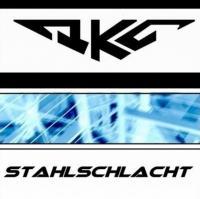 P.K.C.-Stahlschlacht