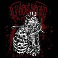 Turbocharged-Apocalyptic