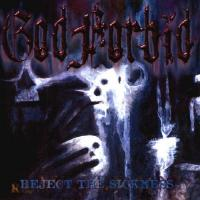 God Forbid-Reject The Sickness