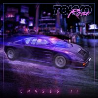 Tokyo Rose-Chases 2