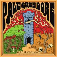 Pale Grey Lore-Eschatology