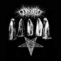 Odinsgoat-MMXIX