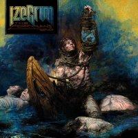 Izegrim-The Ferryman\'s End
