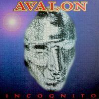 Avalon-Incognito