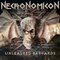 Necronomicon-Unleashed Bastards