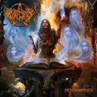 Burning Witches-Hexenhammer (Limited Edition)