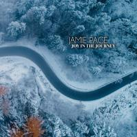 Jamie Page-Joy In The Journey