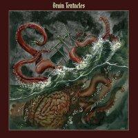 Brain Tentacles-Brain Tentacles