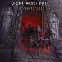 Axel Rudi Pell-Knights Call