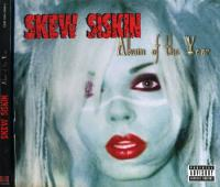 Skew Siskin - Album Of The Year flac cd cover flac