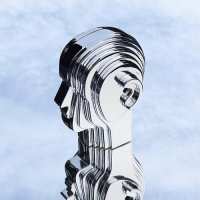Soulwax-From Deewee