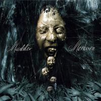 Madder Mortem-All Flesh Is Grass