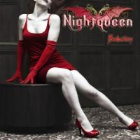 Nightqueen-Seduction