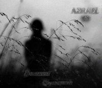 Azrael-Антология Одиночества
