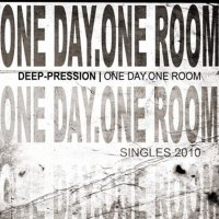 Deep-pression-One Day. One Room (Compilation)