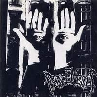 Pyogenesis-Sacrificious Profanity