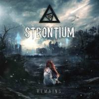 Strontium-Remains