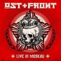 Ost+Front-Live In Moskau