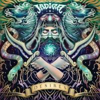 Jadira - Desires mp3