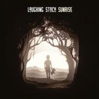 Laughing Stock-Sunrise