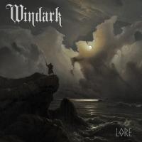 Windark-Lore