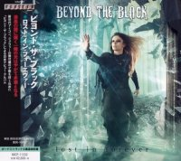 Beyond The Black-Lost In Forever [Japanese Edition 2017]