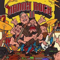 Daddy Rock-Daddy Rock II