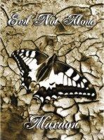 Evil Not Alone-Махаон
