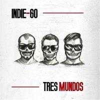 Indie-Go-Tres Mundos