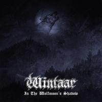 Wintaar-In The Wolfmoons Shadow