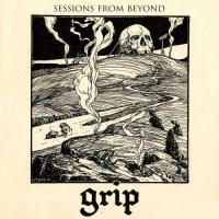 Grip-Sessions from Beyond