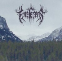 Eneferens-The Inward Cold