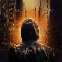 Expellow - Modern Age Credo mp3