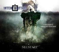 Intent:Outtake-Neustart