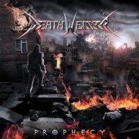 Deathweiser-Prophecy